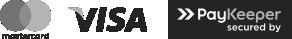 logo2h